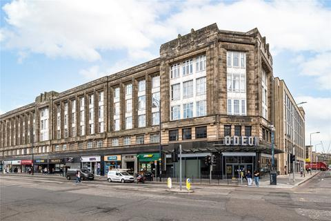1 bedroom apartment for sale - Flat 51 - Lothian House, Lothian Road, Edinburgh, Midlothian