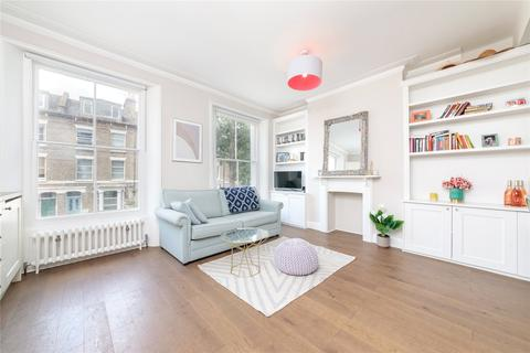 1 bedroom apartment to rent - Moray Road, Finsbury Park, N4