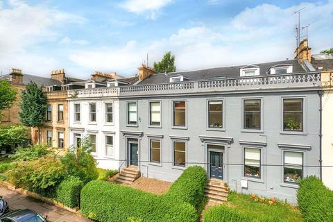 3 bedroom apartment for sale - Flat G/R, Bank Street, Hillhead
