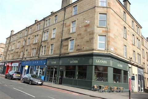 1 bedroom house to rent - 1f2, Orwell Place, Edinburgh