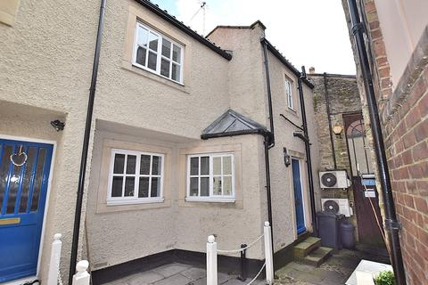 1 bedroom cottage for sale - Chantry Mews, Richmond