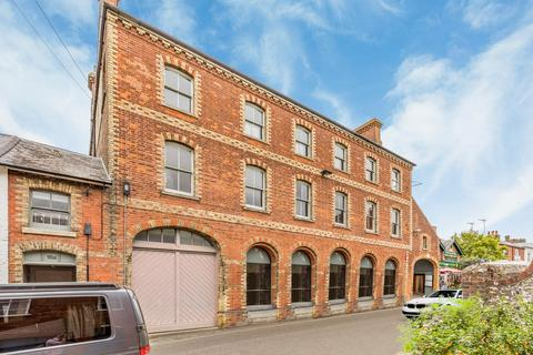 4 bedroom property with land for sale - Tarrant Street, Arundel, West Sussex
