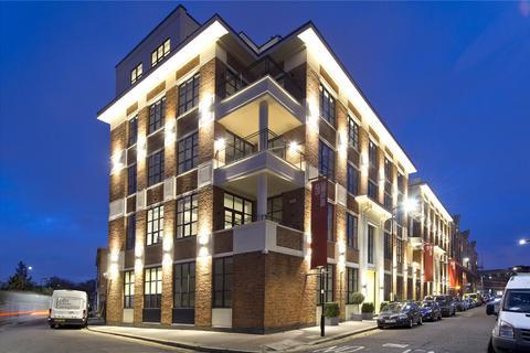 3 bedroom penthouse for sale - Warple Way, London, W3
