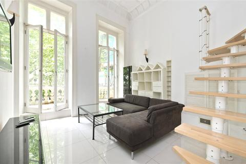 2 bedroom apartment to rent - Westbourne Terrace, London, UK, W2