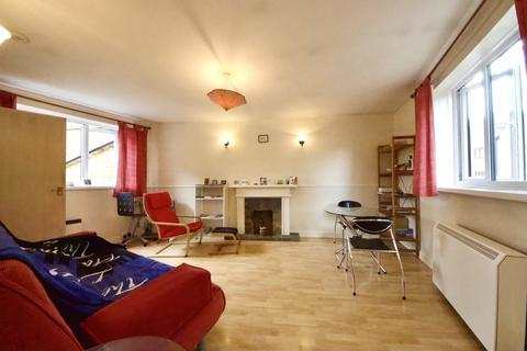 1 bedroom flat to rent - Brunswick Quay, London