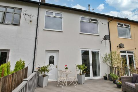 3 bedroom townhouse for sale - Timbercliffe, Littleborough, OL15 9QL
