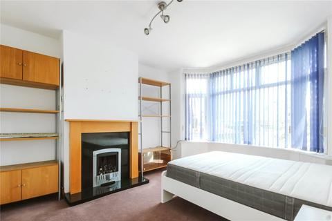 4 bedroom terraced house to rent - Filton Avenue, Filton, Bristol, BS34