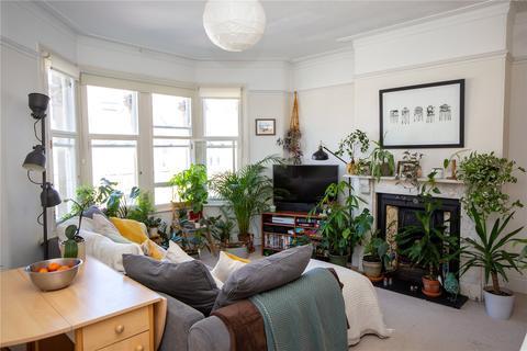 2 bedroom maisonette for sale - Brynland Avenue, Bishopston, Bristol, BS7