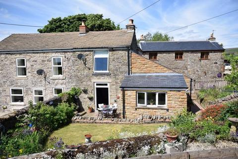 2 bedroom cottage for sale - Lambsgate, Alston