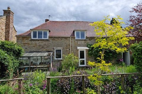 3 bedroom detached house for sale - Riding Mill