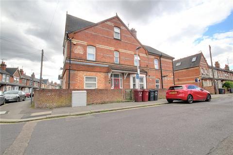 1 bedroom end of terrace house to rent - Salisbury Road, Reading, Berkshire, RG30