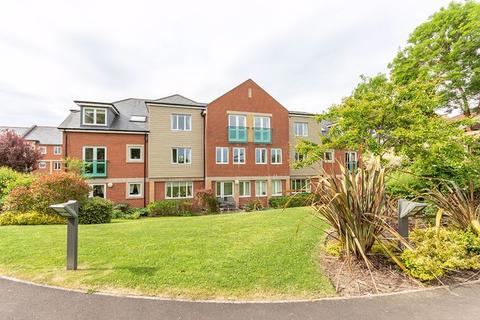 1 bedroom apartment for sale - Henderson Court, North Road, Ponteland