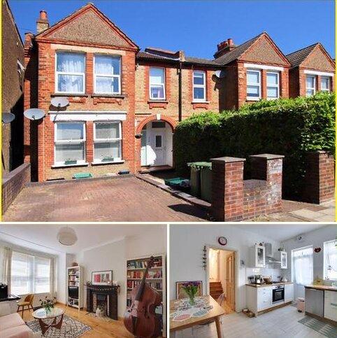 1 bedroom apartment for sale - Birkbeck Road, Beckenham