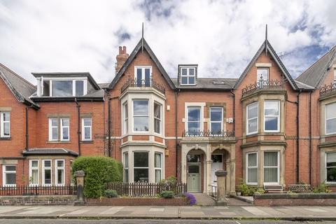 4 bedroom terraced house for sale - Highbury, Jesmond, Newcastle upon Tyne