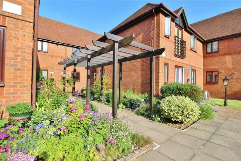 2 bedroom property for sale - Offington Lane, Worthing, West Sussex, BN14