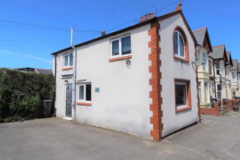 2 bedroom coach house for sale - Banastre Avenue Heath Cardiff CF14 3NR