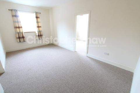 1 bedroom flat for sale - Sea Road, Bournemouth, Dorset