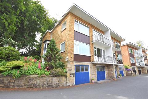 2 bedroom apartment for sale - Woodlands Court, Otley Road, Leeds
