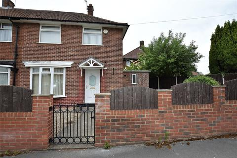 2 bedroom terraced house for sale - Latchmere Road, West Park, Leeds