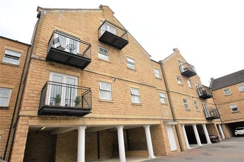 2 bedroom apartment for sale - Narrowboat Wharf, Rodley, Leeds