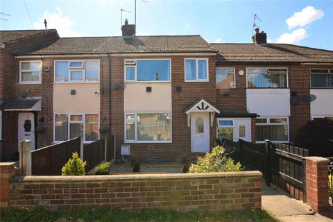 3 bedroom terraced house for sale - Branch Road, Lower Wortley, Leeds