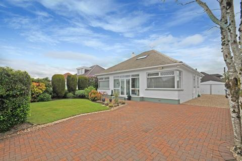 4 bedroom detached house for sale - Paidmyre Road, Newton Mearns, Glasgow, G77