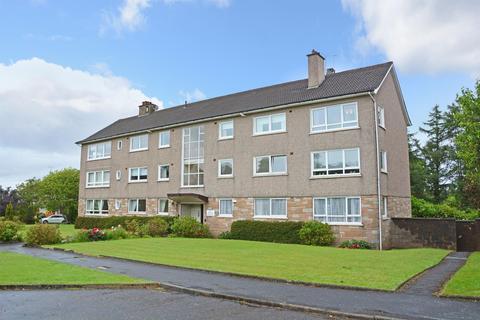 3 bedroom flat for sale - Fruin Avenue, Newton Mearns, Glasgow, G77