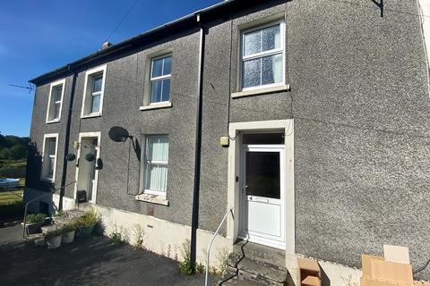2 bedroom terraced house for sale - Gwynfryn Terrace, Llanybydder, SA40