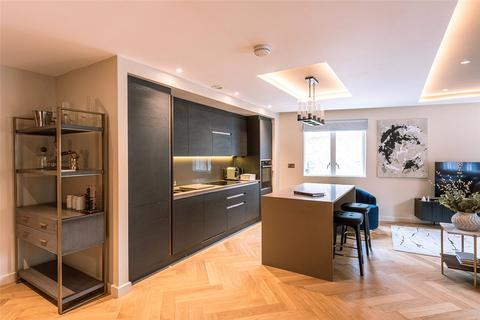2 bedroom apartment for sale - Toft Green, York, YO1