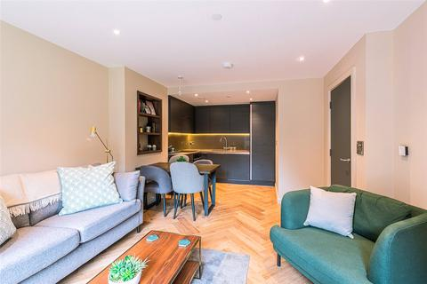 1 bedroom apartment for sale - Toft Green, York, YO1