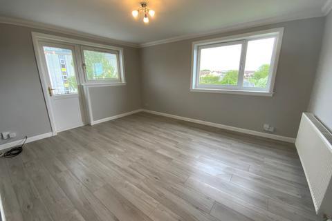 1 bedroom flat for sale - Greenloanings, Kirkcaldy, Kirkcaldy, KY2