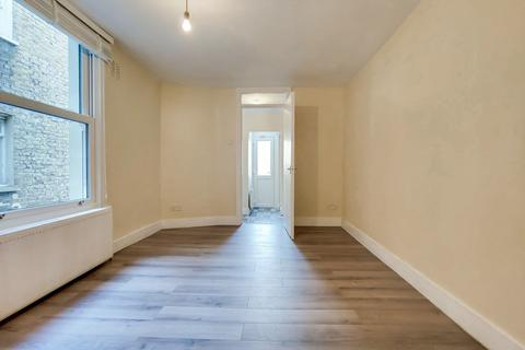 2 bedroom apartment to rent - Mabley Street, London, E9