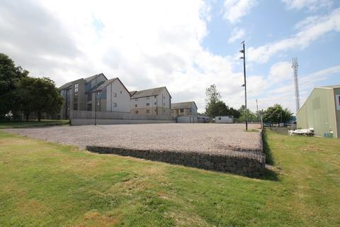 Land for sale - Pinefield Parade, Elgin, IV30