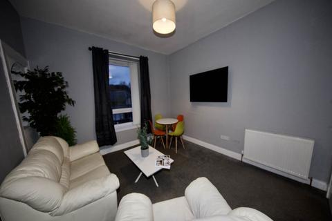 2 bedroom flat to rent - High Street, Lochee, Dundee