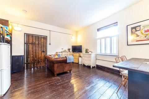 1 bedroom apartment for sale - Lower Addiscombe Road, Croydon, CR0