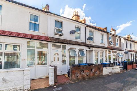 2 bedroom terraced house for sale - Wentworth Road, Croydon, CR0