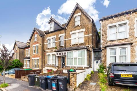 1 bedroom apartment for sale - Birdhurst Road, South Croydon, CR2