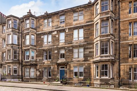 1 bedroom flat for sale - Leslie Place, Stockbridge, Edinburgh, EH4