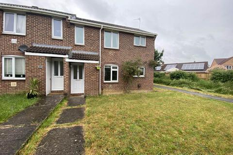 1 bedroom flat to rent - Alderton Way, Trowbridge, Wiltshire
