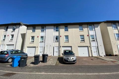 5 bedroom house to rent - 19 Friary Gardens, Dundee,