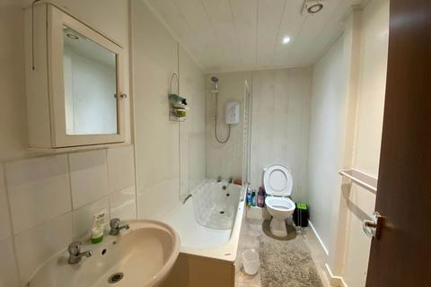 2 bedroom flat to rent - 2/0 REAR 94 Nethergate, ,