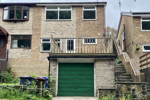 3 bedroom semi-detached house for sale - 505 Walkley Bank Road, Walkley, Sheffield, S6 5AQ