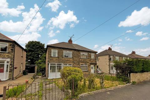 3 bedroom semi-detached house for sale - Ewart Street, ,