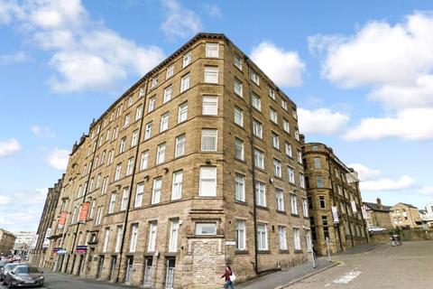 3 bedroom flat for sale - Airedale House, 130 Sunbridge Road, Bradford City Centre