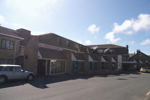1 bedroom apartment to rent - Cherry Orchard, Bridson Street, Port Erin