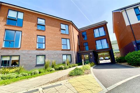 1 bedroom apartment for sale - Greenham Avenue, Reading, Berkshire, RG2