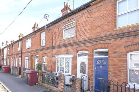 2 bedroom terraced house for sale - Waldeck Street, Reading, Berkshire, RG1