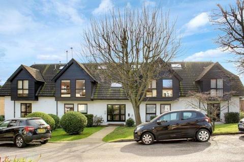 3 bedroom maisonette to rent - Postern Green, Enfield, London, EN2 7DE