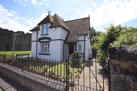 2 bedroom cottage for sale - Bangor Road, Conwy