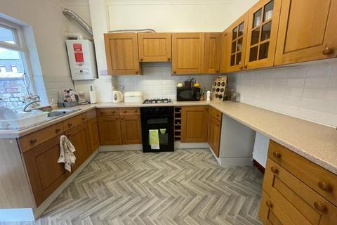 3 bedroom house to rent - West Avenue, Leigh, Wigan